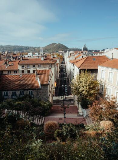 Julien_Tamara (14) Quartier développement durable