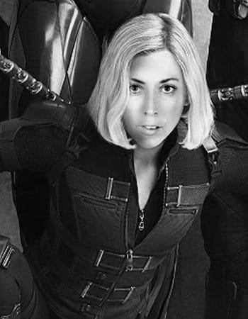 https://www.saint-etienne-hors-cadre.fr//content/uploads/2019/01/Marie-_Gilibert_Black-Widow_Avengers-1.jpg