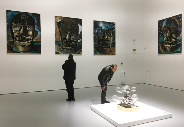 Saint-Etienne_tourisme&congres_Nathaly Musée Art moderne et contemporain (2)