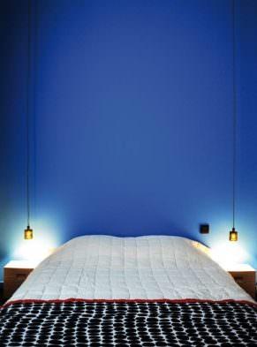 chambre_basic_double_bleue