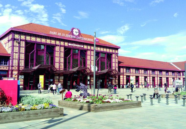 chateaucreux_avril_2018_Saint-Etienne_tourisme&congres_aurelie.sanchez