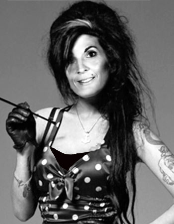 https://www.saint-etienne-hors-cadre.fr//content/uploads/2019/02/Angele_Fournier_Amy_Winehouse.jpg