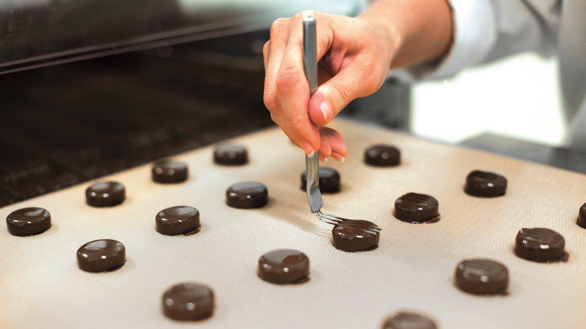 Marion Dubanchet-chocolat-retouche-min (1)