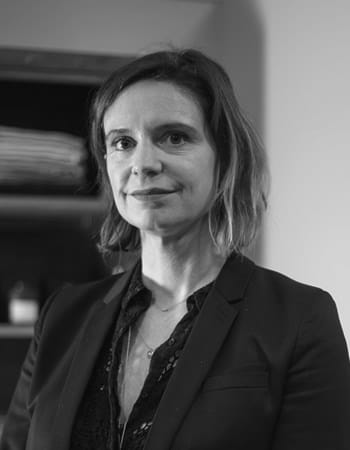 https://www.saint-etienne-hors-cadre.fr//content/uploads/2019/02/Stephanie.Calaciura.jpg