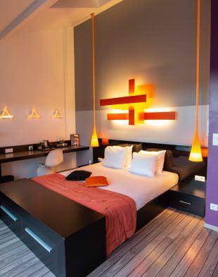 Hotel_Golf_Marion_Dubanchet_2018-6-min