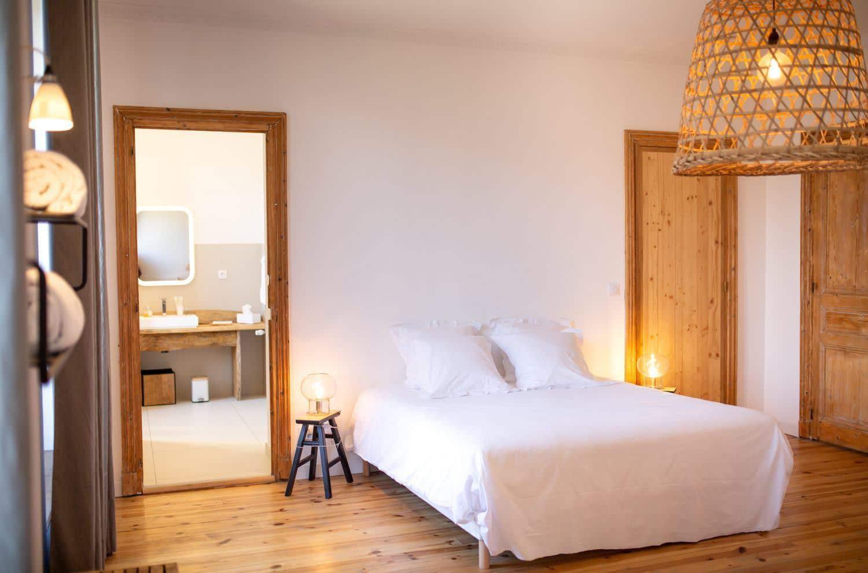 Hotel_eclosion_Marion_Dubanchet_2018