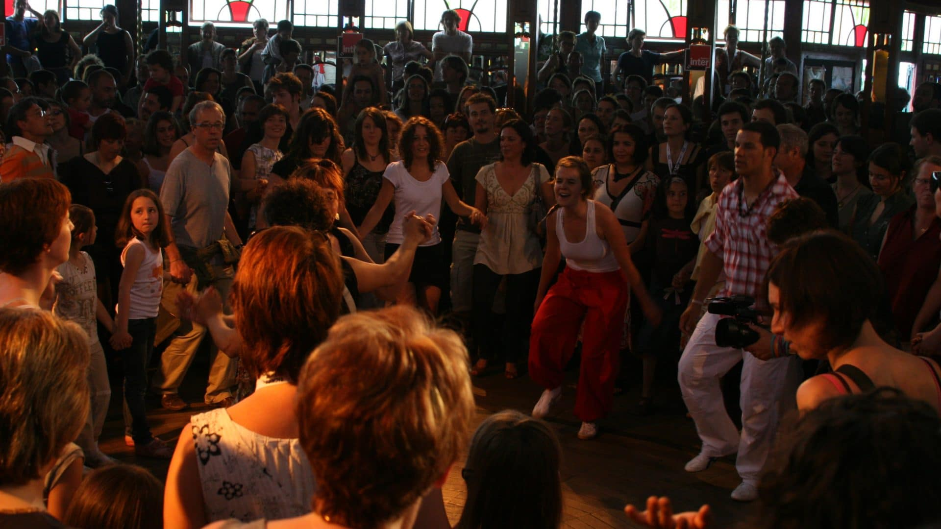 Festival Paroles et musiques Copyright Néant_1