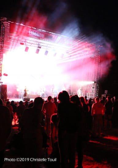 Festival-Roches-Celtiques