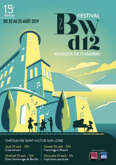 BWD12