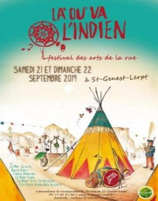festival_st_genest-lerpt