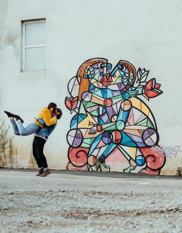 Street Art_Saint-Etienne TourismeCongrès_Buchowski et Vagabonde (6) (002)