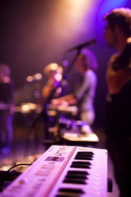 Concert_Rhino_Jazz___Salle_Aristide_Briand-Saint-Etienne_Tourisme___Congres___Pierre_Grasset-64296-1200px