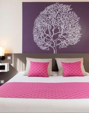 Hotel_restaurant_Kyriad___chambre-Hotel_Kyriad___Sabine_Serrad-9562-1200px