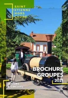 Brochure Groupes 2020-2021
