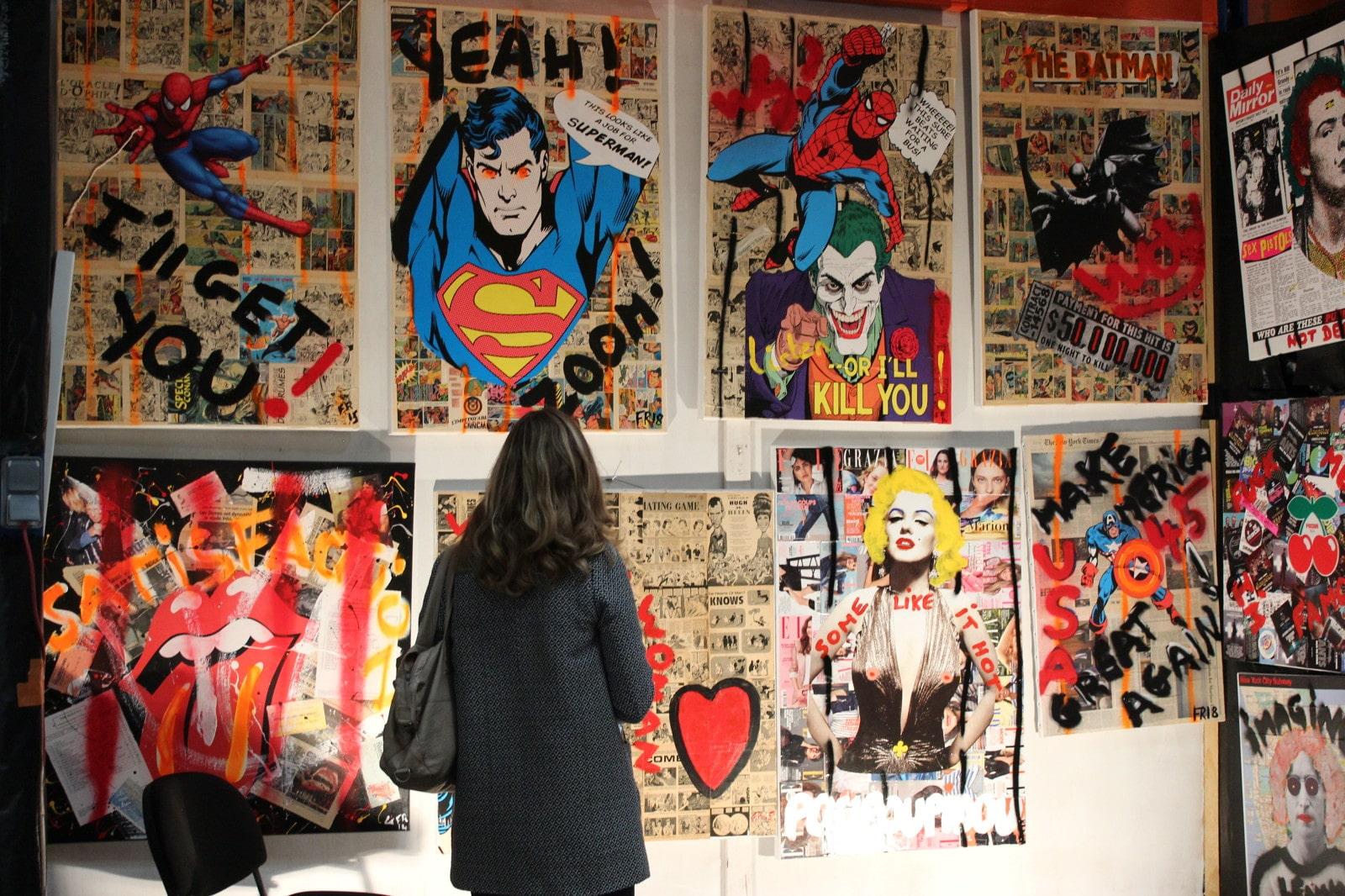 Exposition_Dem_art-Saint-Etienne_Tourisme___Congres___Aurelie_Sanchez-54290-1600px