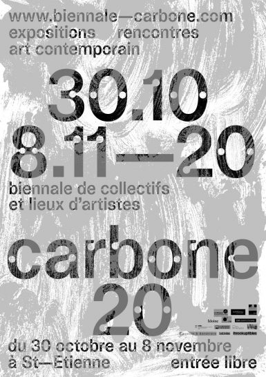 carbone 20