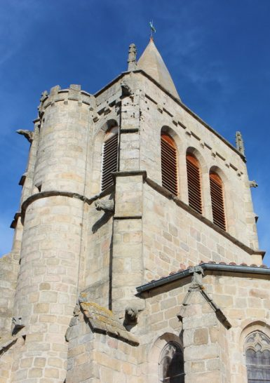 Eglise_Saint-Nizier-de-Fornas