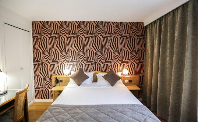 Hôtel_Midi_Marion_Dubanchet