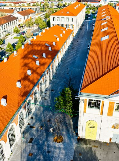 Quartier_Manufacture___tour_observatoire