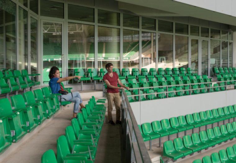 stade 2 (7 sur 10)