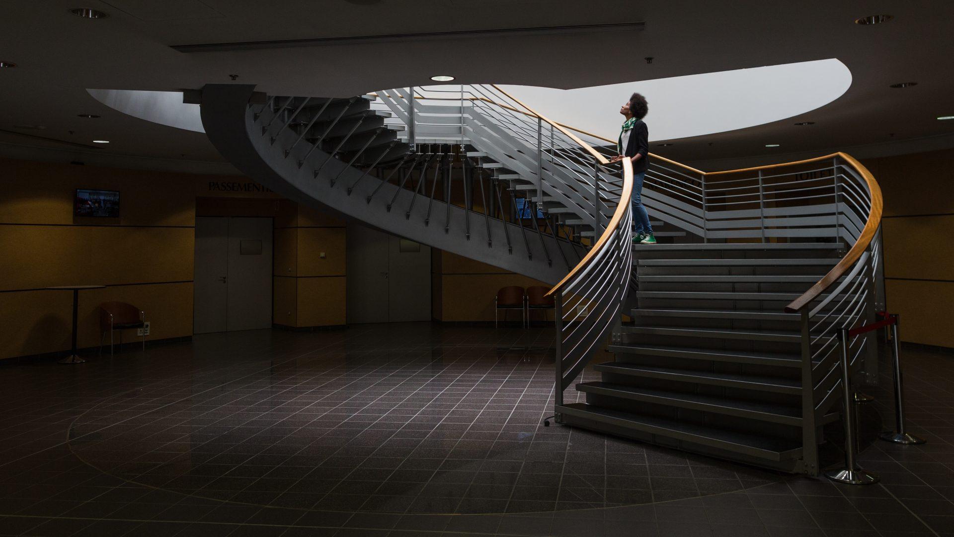 Centre de Congrès - DISYBELTRAN