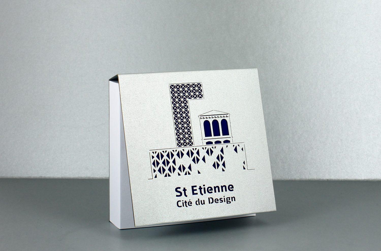 LaPapoterie-ST ETIENNE-0030