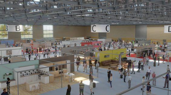 Plan_de_visualisation_Parc_des_Expositions-Saint-Etienne_Evenements_GL_Events-80825