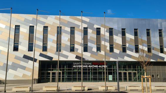 PARC EXPO-20210108_143417