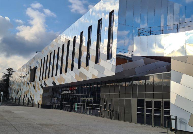 PARC EXPO-20210108_145603