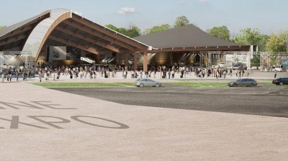 Plan_de_visualisation_Parc_des_Expositions-Saint-Etienne_Evenements_GL_Events-75619