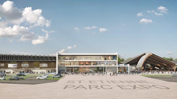 Plan_de_visualisation_Parc_des_Expositions-Saint-Etienne_Evenements_GL_Events-75620