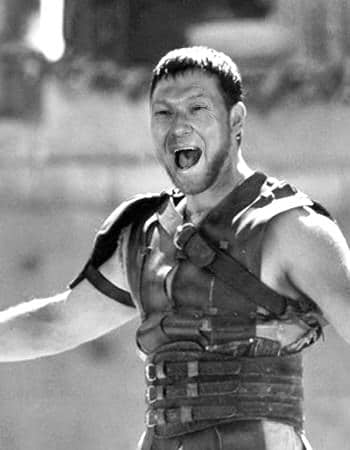 https://www.saint-etienne-hors-cadre.fr/content/uploads/2019/01/Chris_Roy_Russell_Crowe_Gladiator-2.jpg