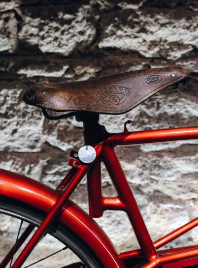 Julien_Tamara (10) Musée d'art et d'industrie cycles