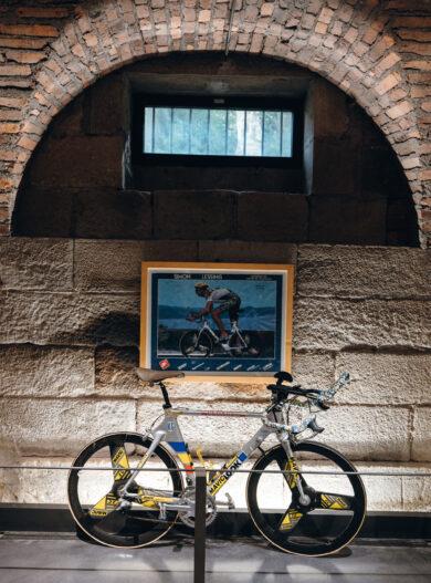 Julien_Tamara (9) Musée d'art et d'industrie cycles