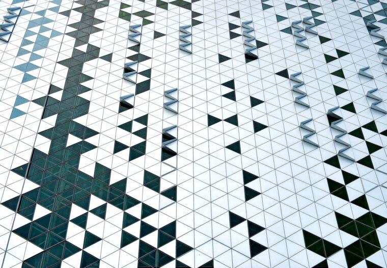 Saint-Etienne Cité du Design Copyright EPASE_2