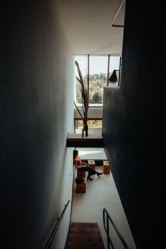Saint-Etienne HD-59 Site le Corbusier