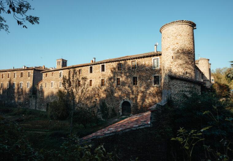 Saint-Etienne HD-92