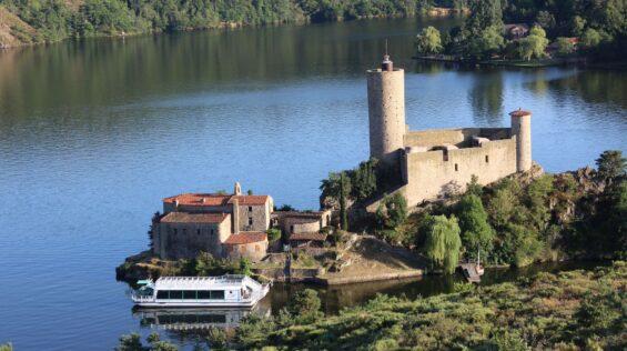 Saint-Etienne Tourisme&Congrès_Christophe Roy(2)