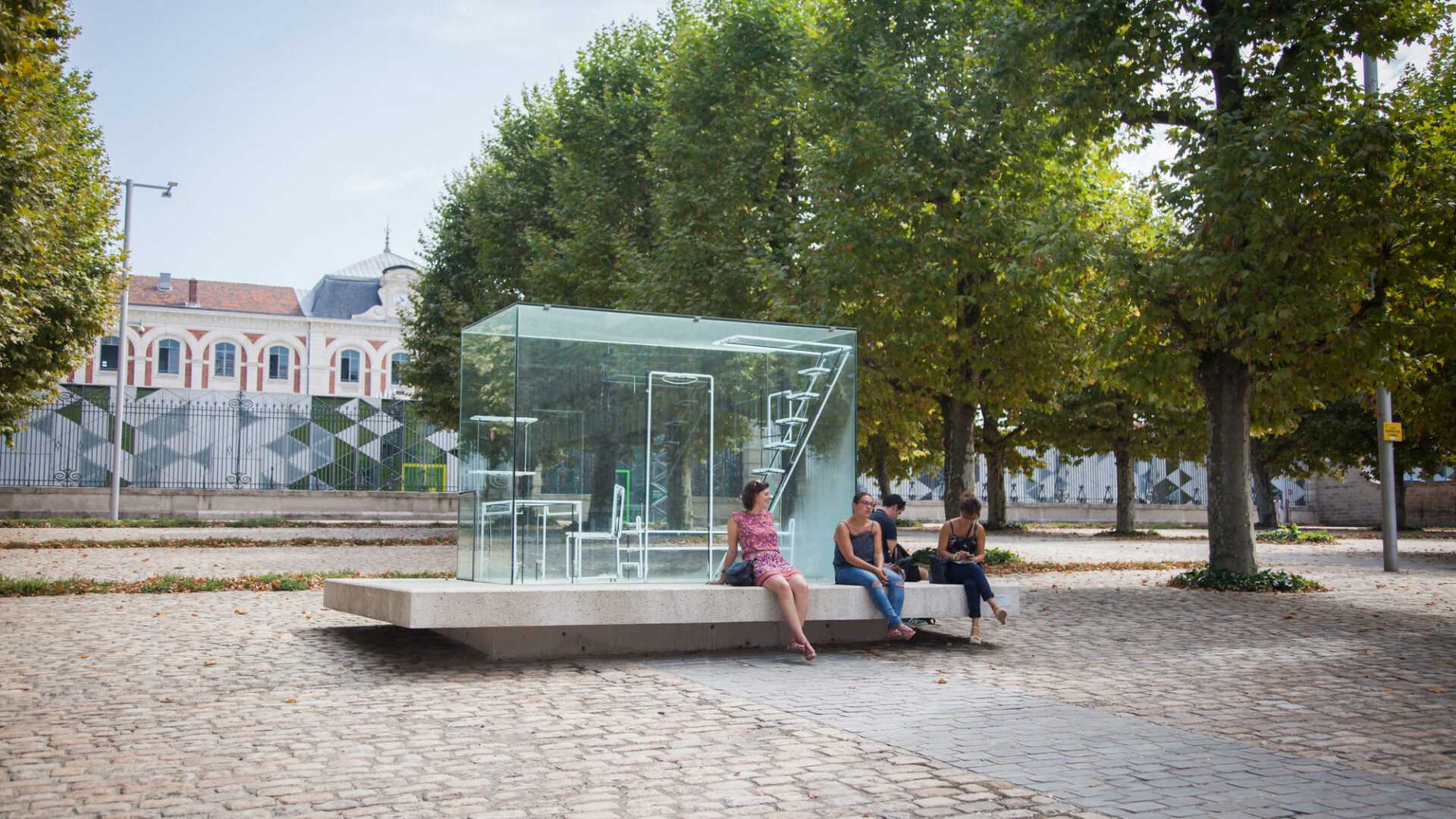 Saint-Etienne_tourisme&congres_Magali Stora (2) Cité du design