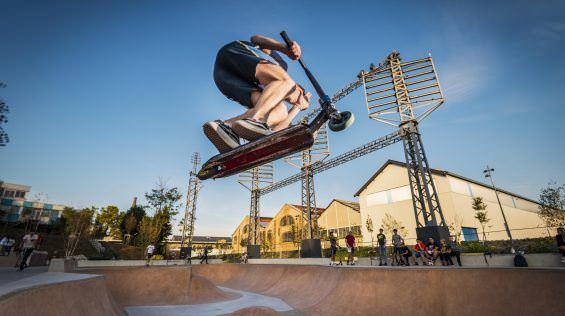 17102018-skatepark_novacieries (11)_DxO