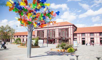 72_Chateaucreux_Saint-Etienne_tourisme&congres_Magali-Stora