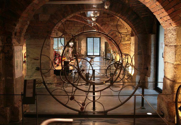 Saint-Etienne Musee d'art et d'industrie Copyright Trenta Totem_090