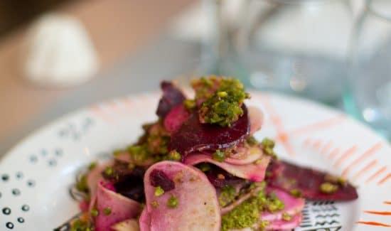 Restaurant_Le_C___plat-Saint-Etienne_Tourisme___Congres___Marion_Dubanchet-66239-1200px