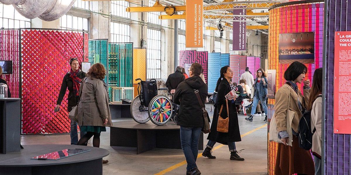 Biennale-du-design---Pierre-Grasset0054.jpg-1200px
