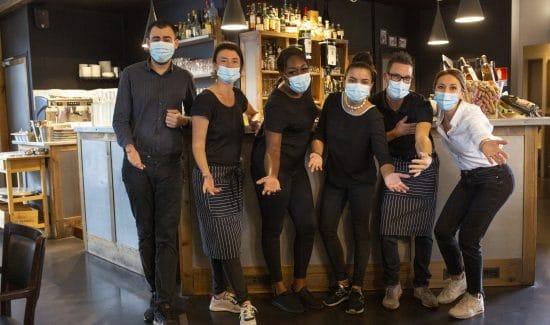 Restaurant_La_Conciergerie-