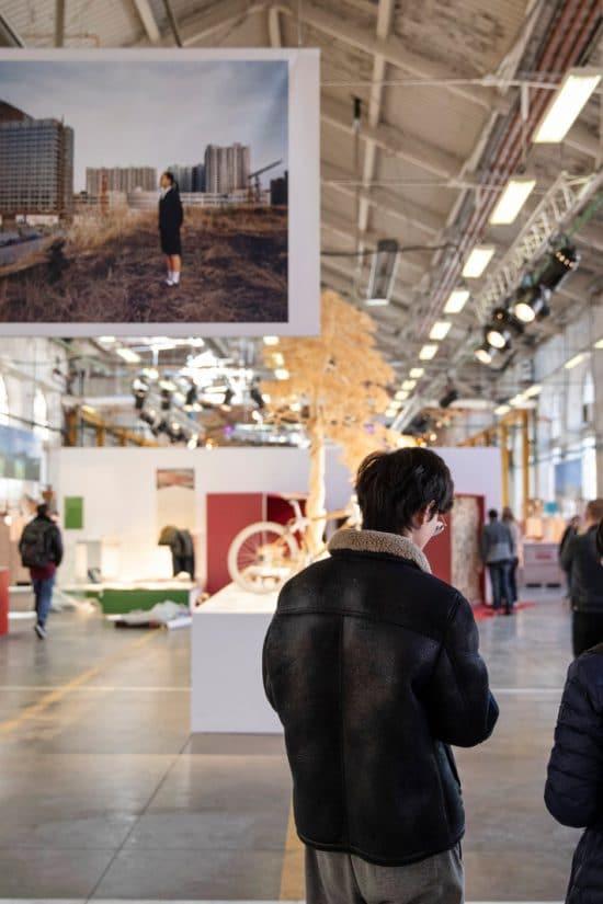 Biennale_Internationale_Design_2019___Systems__not_stuff-Saint-Etienne_Tourisme___Congres___Pierre_Grasset-80544-1600px
