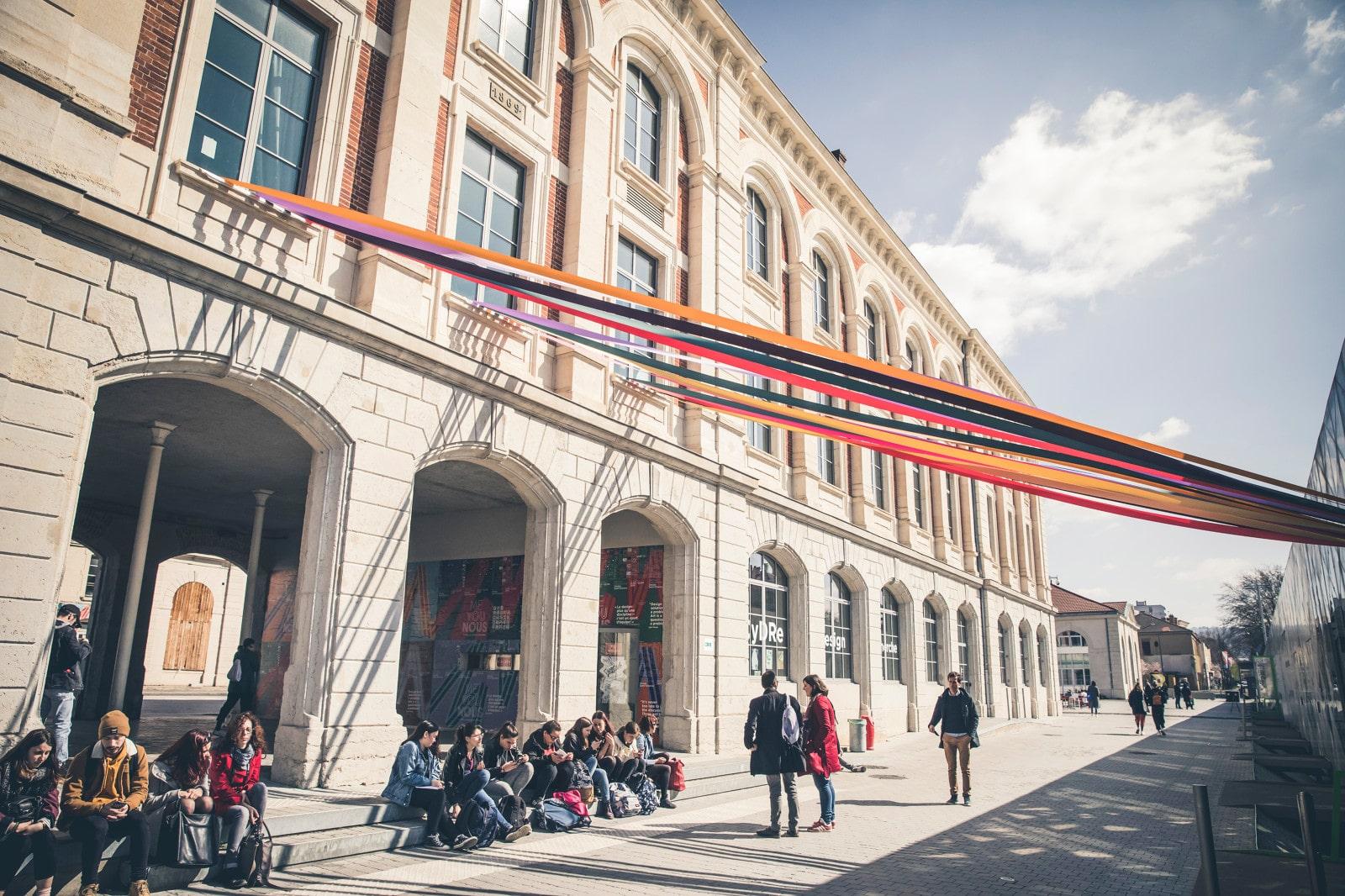 Biennale_Internationale_Design_2019___Systems__not_stuff-Saint-Etienne_Tourisme___Congres___Pierre_Grasset-80604-1600px