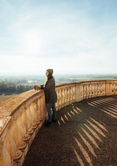 Chateau_de_Boutheon-Saint-Etienne_Tourisme___Congres___Buchowski___Vagabonde-4-1200px