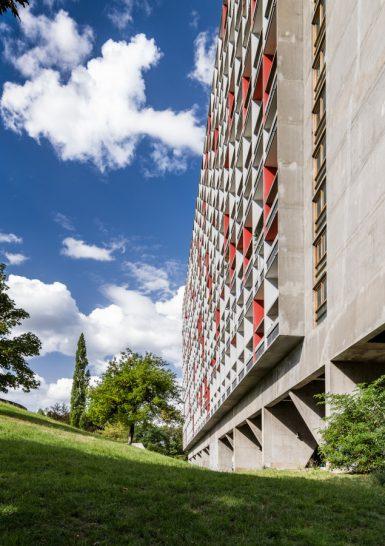 Site_Le_Corbusier___Unite_d_Habitation___exterieur-Inscrire_la_legende-20476-1200px