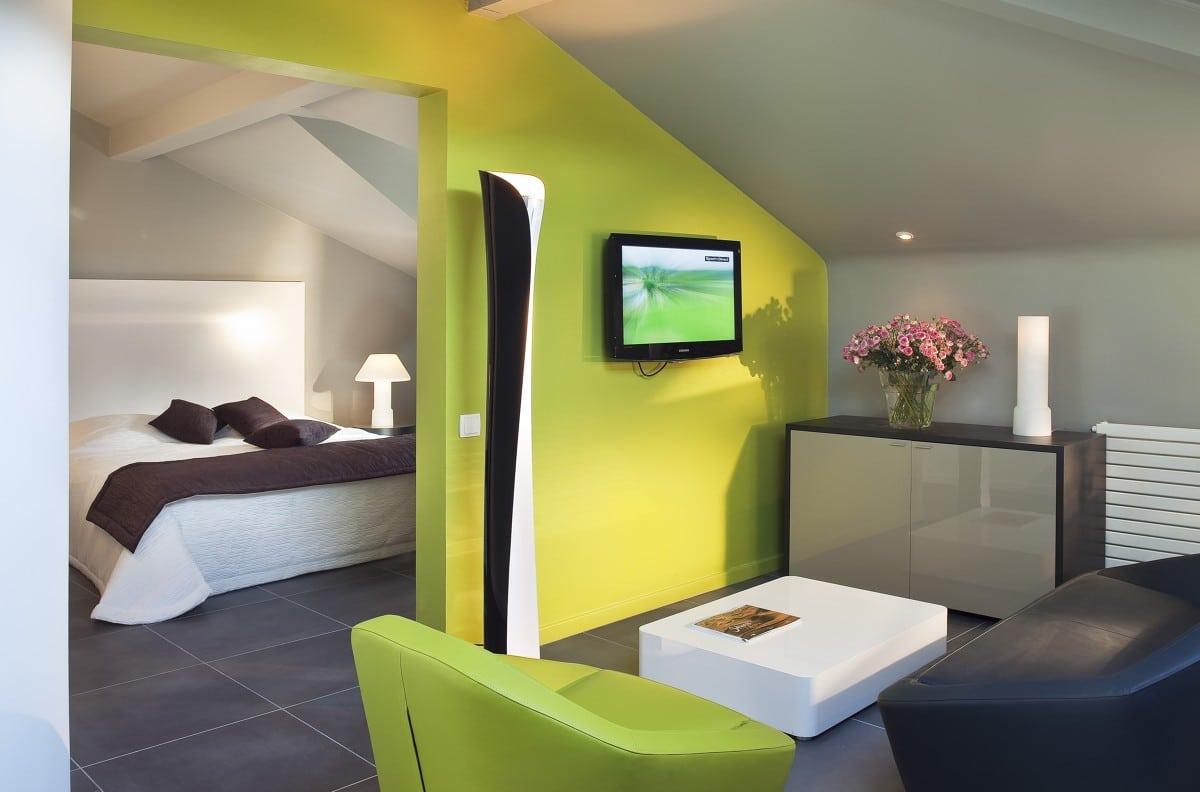 Hotel_du_Golf___chambre-Faire_figurer_le_nom_de_la_structure-82210-1200px